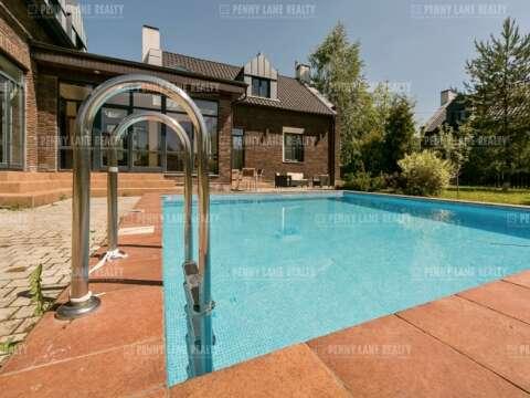 Продается дом за 98 994 150 руб.